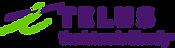 Telus_logo.svg.png