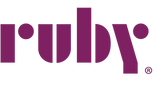 ruby_logo_purple-hr-05.png