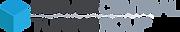SCTG-Logo.png