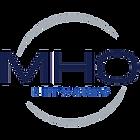 mho-logo.png