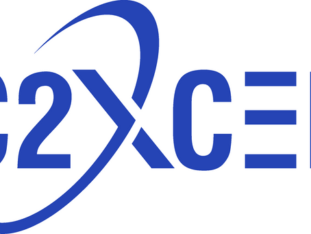 C2XCEL INTRODUCES NETWORK OPERATIONS CENTER (NOC) AS A SERVICE