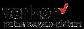 178-1789278_verizon-partner-program-plat