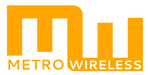 2016_Metro_Wireless_Logo.png
