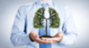 Arzt-Lunge-Baum.jpg