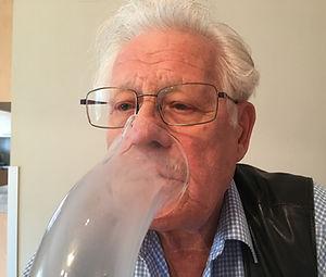 Klardampf-Inhalation-Papa-2.JPG