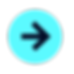 Arrow_Icon-31.png