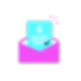 smartmeter_estimatedbills_icon-07.png