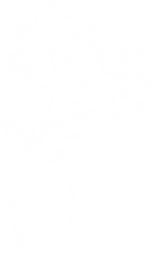 wilting room (1).png