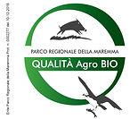 MARCHIO PRODOTTI AGROBIO.jpg