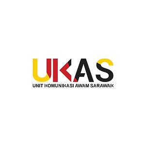 UKAS.jpg