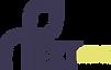 next phase logo.png