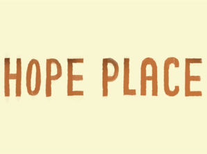 Hope Place launches Fundraising Animation