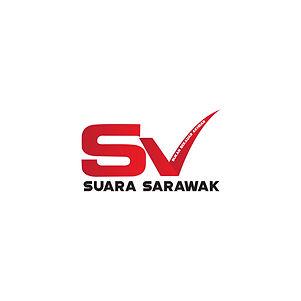 Suara Sarawak.jpg