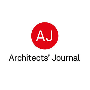 Architecture Journal.jpg