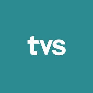 TVS Langsung News.jpg