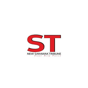 Sarawak Tribune.jpg