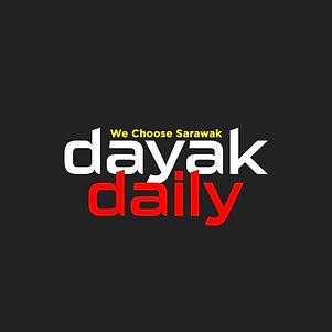 Dayak Daily logo.jpg