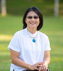 1. Ar. Ivy Jong