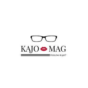Kajo Mag.jpg