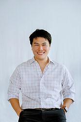 5. Mr. Yu Ji
