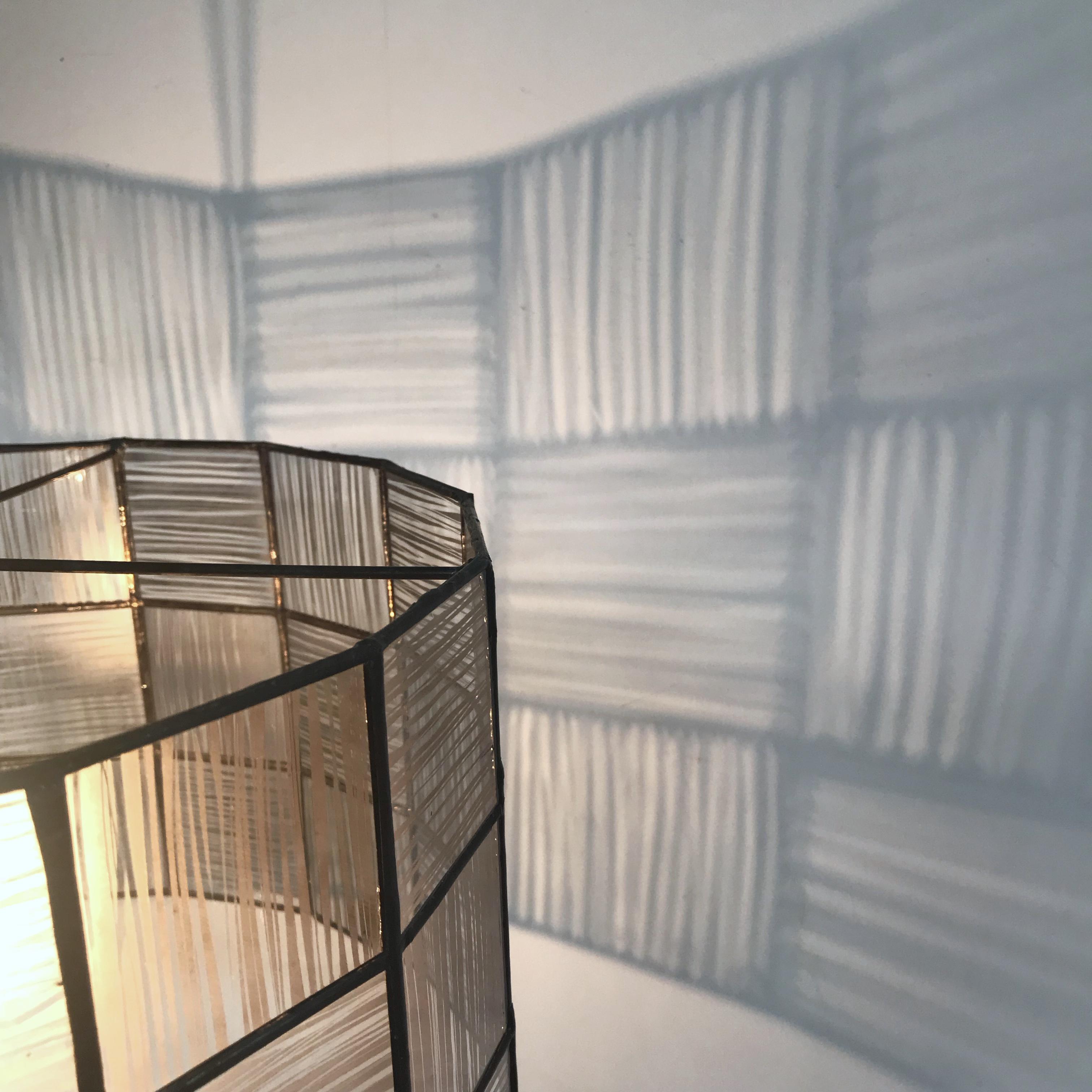 Ceiling lamp1-2