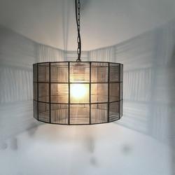Ceiling lamp1-1