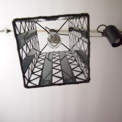 Ceiling lamp2-1