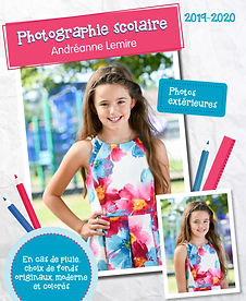 photo scolaire 2019-20-1.jpg