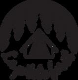 Logo_La_Ptite_Foret_11sept (noir).png