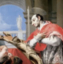 img-Saint-Charles-Borromeo1.jpg