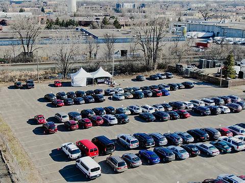 Drive-in Mass, FSSP, Minneapolis.jpg