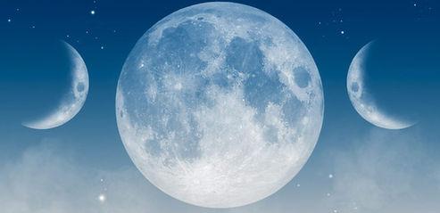 full-moon-wiccan.jpg
