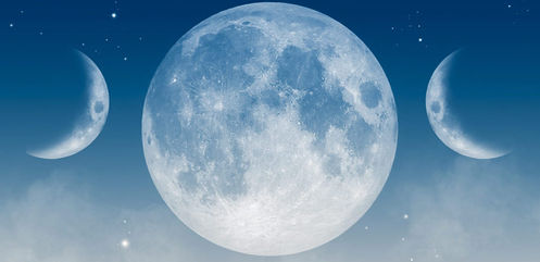 full-moon-wiccan.jpg