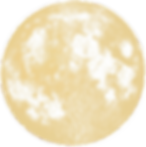 gold moon.png