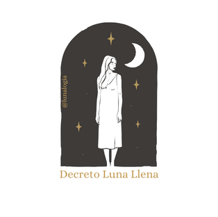 Decreto Luna Llena