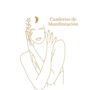 Decreta & manifiesta