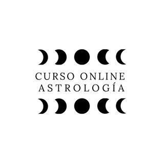 Curso Online Astrología / El Cielo Habla / Astrologia para principiantes