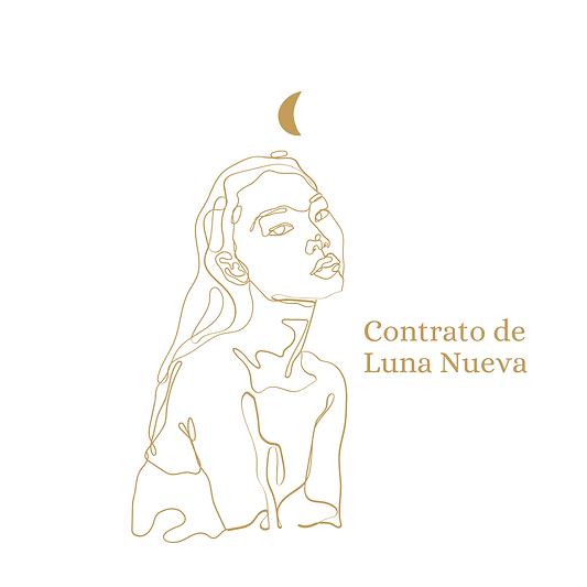 Contrato Luna Nueva.png