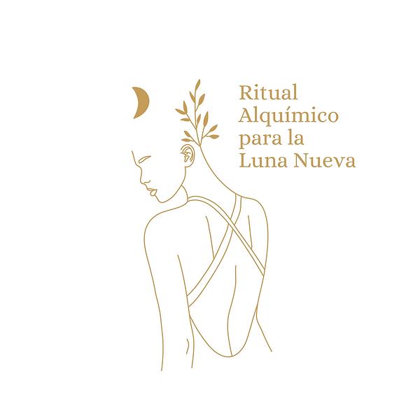 Ritual Alquimico.png