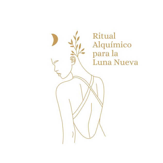 Ritual Alquimico