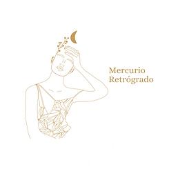 Mercurio retro.png