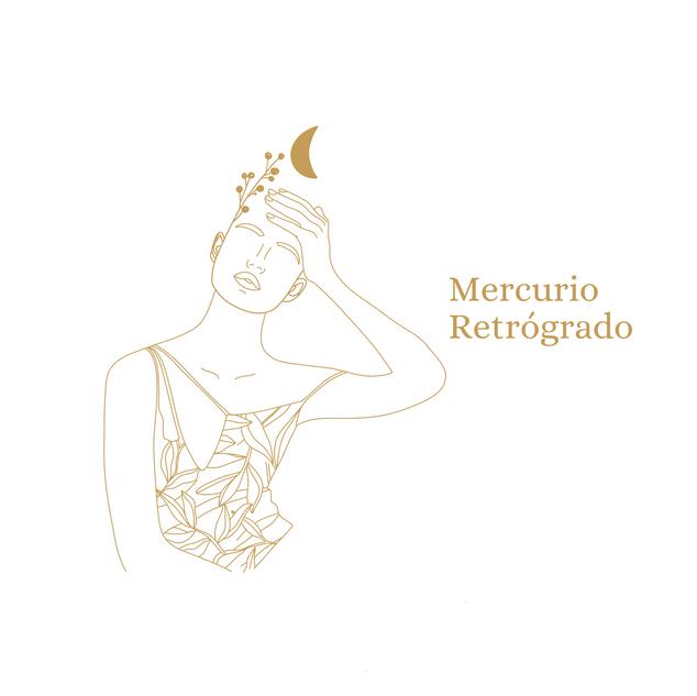 Mercurio retro