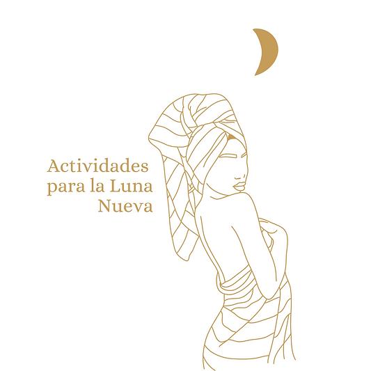 Luna Nueva.png