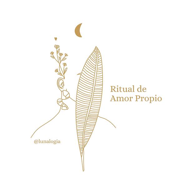 Ritual Amor Propio.png
