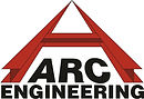 Arc Engineering Logo Medium.jpg