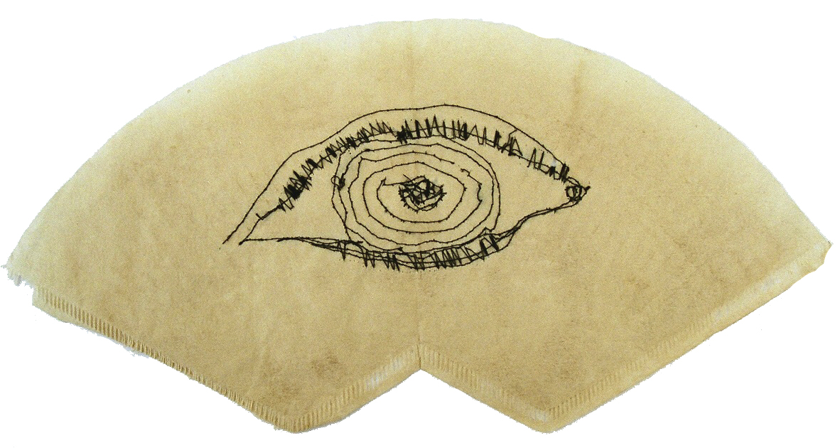 olhos sobre filtro 5 - 2003.jpg