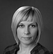 Jelena Wenzl Heilpädagogin