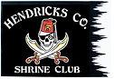 Hendricks County Shrine Club