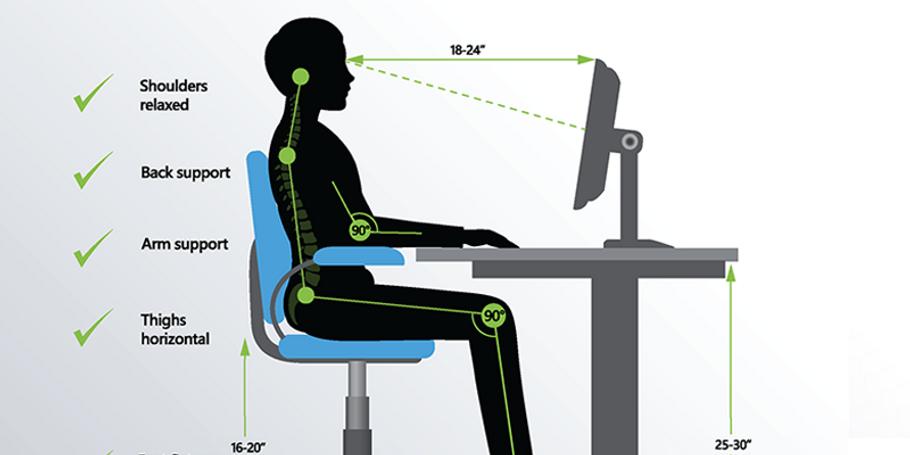 Form-Ortho-Ergonomic-Assessment.png