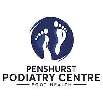 PPC logo 2020 JPEG[9921].jpg